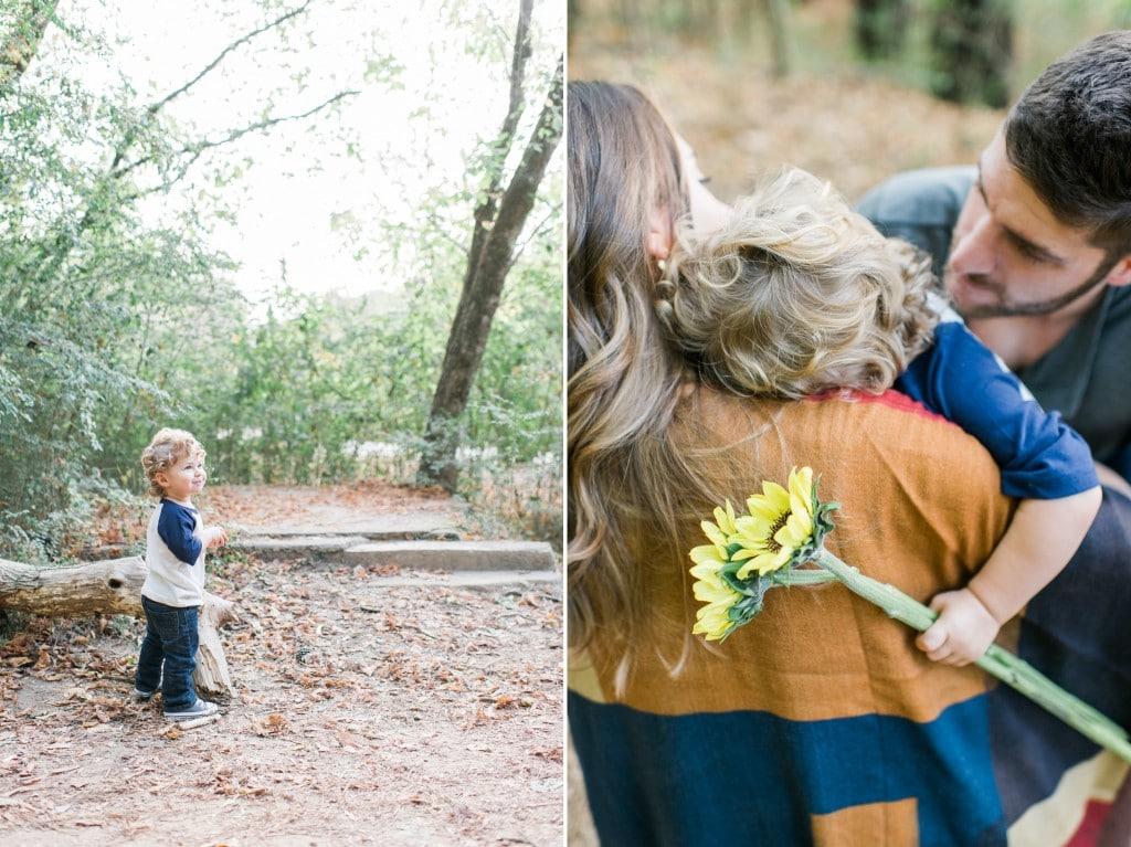 greg-sam-garijanian-family-fall-session-atlanta-family-photography-fine-art-family-photographer-woodstock-north-georgia25