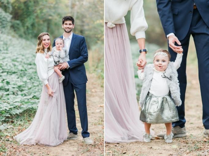 repp-family-atlanta-fine-art-family-photographer-lifestyle-romantic-fall-family-session-marietta-north-georgia-brita-photography-02