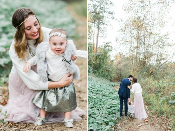 repp-family-atlanta-fine-art-family-photographer-lifestyle-romantic-fall-family-session-marietta-north-georgia-brita-photography-03