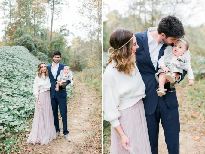 repp-family-atlanta-fine-art-family-photographer-lifestyle-romantic-fall-family-session-marietta-north-georgia-brita-photography-04