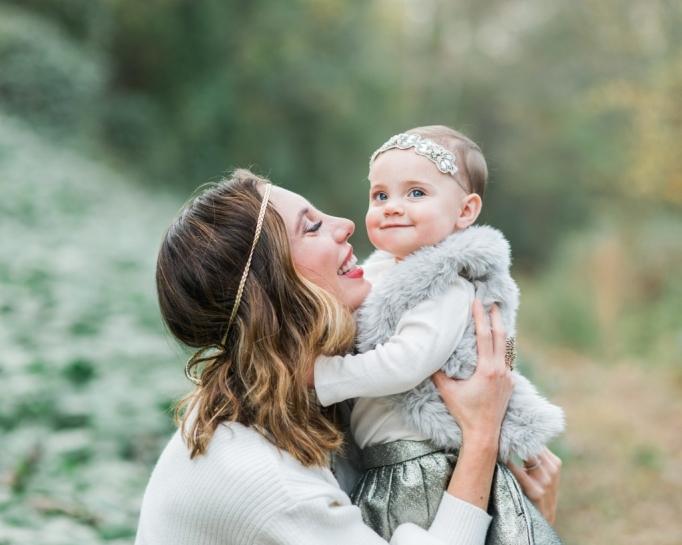 repp-family-atlanta-fine-art-family-photographer-lifestyle-romantic-fall-family-session-marietta-north-georgia-brita-photography-05