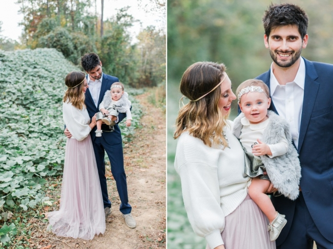 repp-family-atlanta-fine-art-family-photographer-lifestyle-romantic-fall-family-session-marietta-north-georgia-brita-photography-06