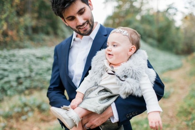 repp-family-atlanta-fine-art-family-photographer-lifestyle-romantic-fall-family-session-marietta-north-georgia-brita-photography-07