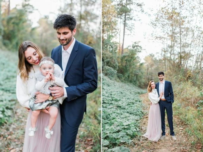 repp-family-atlanta-fine-art-family-photographer-lifestyle-romantic-fall-family-session-marietta-north-georgia-brita-photography-11