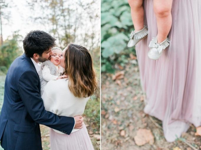 repp-family-atlanta-fine-art-family-photographer-lifestyle-romantic-fall-family-session-marietta-north-georgia-brita-photography-15