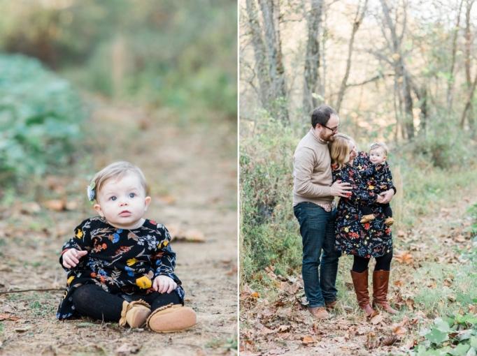 fine-art-family-brita-photography-brita-photo-fall-family-session-elegant-classic-fall04