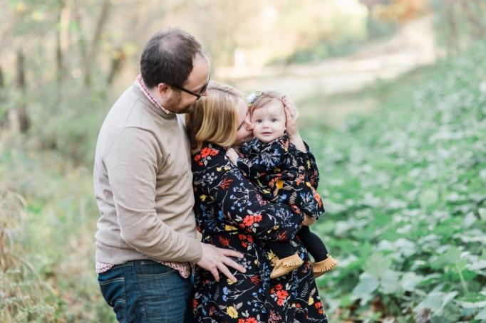 fine-art-family-brita-photography-brita-photo-fall-family-session-elegant-classic-fall13