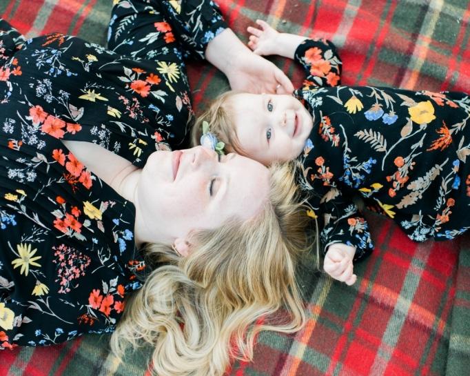 fine-art-family-brita-photography-brita-photo-fall-family-session-elegant-classic-fall14