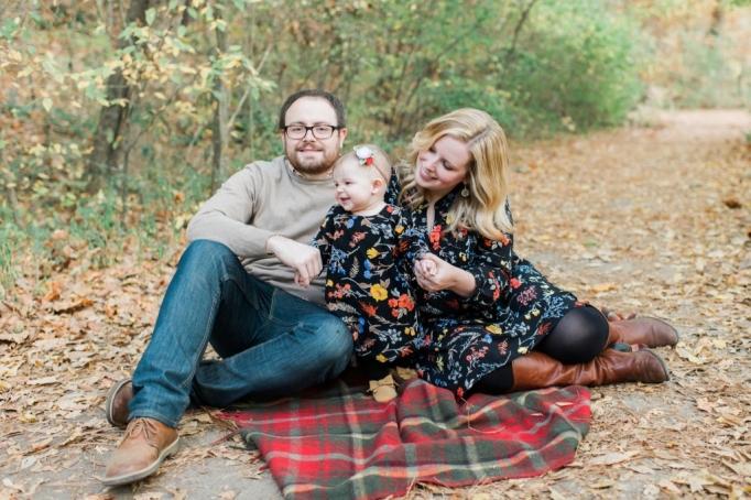 fine-art-family-brita-photography-brita-photo-fall-family-session-elegant-classic-fall16