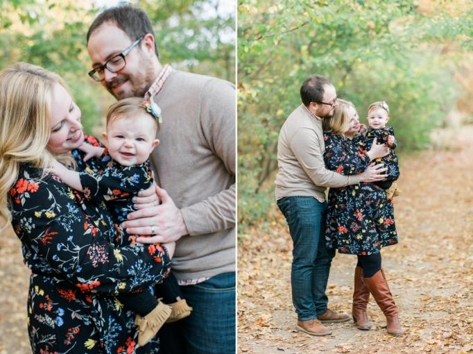fine-art-family-brita-photography-brita-photo-fall-family-session-elegant-classic-fall17