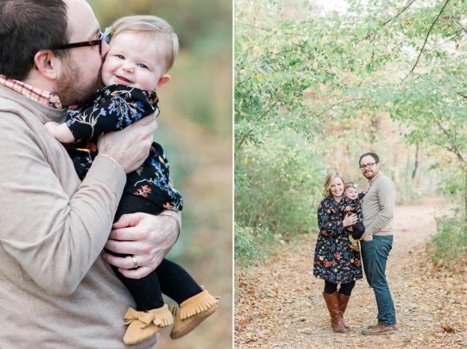 fine-art-family-brita-photography-brita-photo-fall-family-session-elegant-classic-fall22