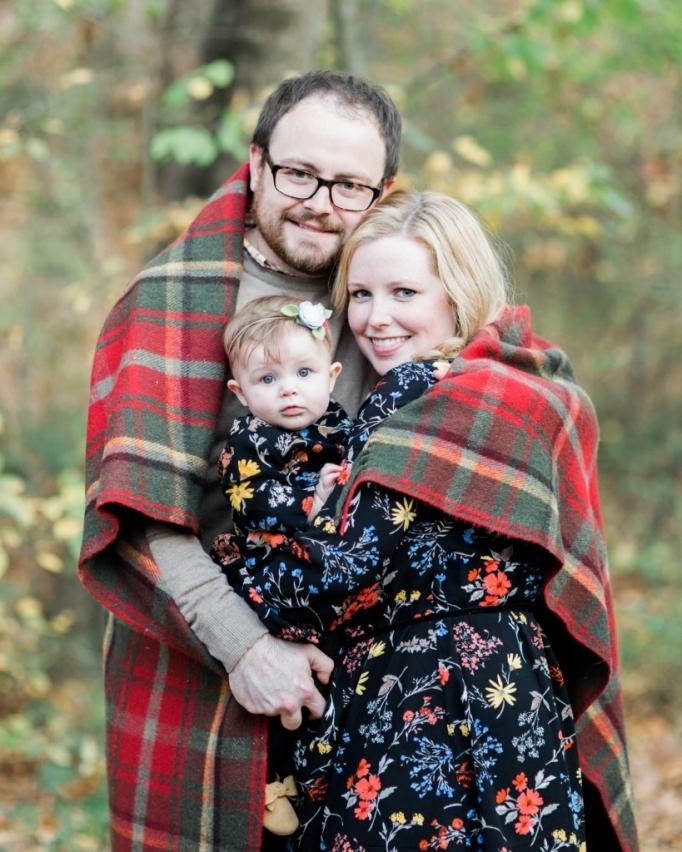 fine-art-family-brita-photography-brita-photo-fall-family-session-elegant-classic-fall23