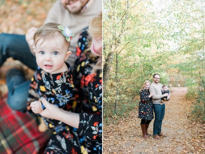 fine-art-family-brita-photography-brita-photo-fall-family-session-elegant-classic-fall26