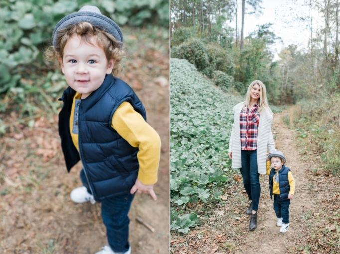 fall-family-session-fine-art-kids-fun-atlanta-family-photographer-lifestyle-04