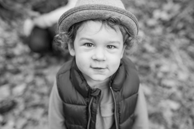 fall-family-session-fine-art-kids-fun-atlanta-family-photographer-lifestyle-11