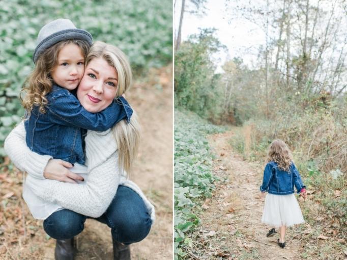 fall-family-session-fine-art-kids-fun-atlanta-family-photographer-lifestyle-12