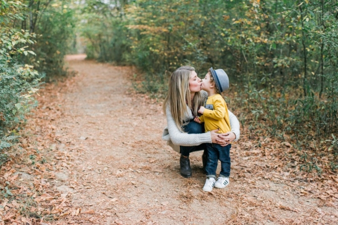 fall-family-session-fine-art-kids-fun-atlanta-family-photographer-lifestyle-16