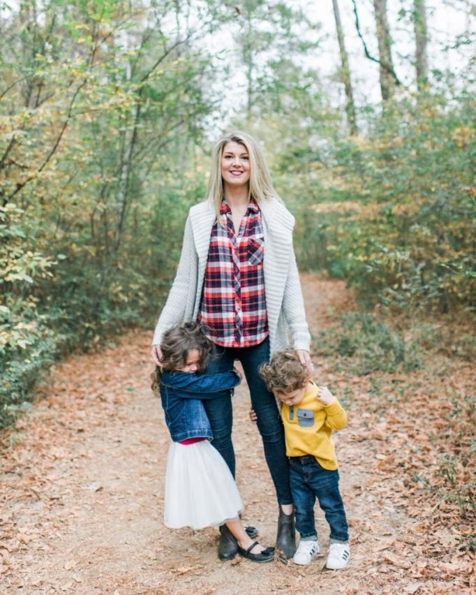 fall-family-session-fine-art-kids-fun-atlanta-family-photographer-lifestyle-19