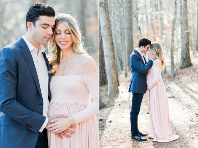 Romantic maternity session, atlanta maternity photography, fine art maternity, brita photography 11