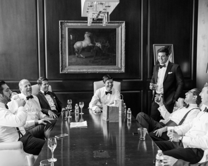 Romantic, ritz carlton, atlanta, wedding, city wedding, glamorous, Brita Photography016