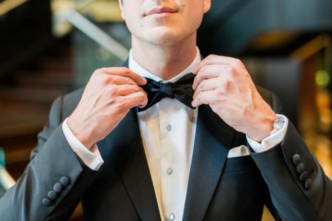 Romantic, ritz carlton, atlanta, wedding, city wedding, glamorous, Brita Photography025