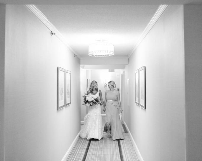 Romantic, ritz carlton, atlanta, wedding, city wedding, glamorous, Brita Photography029