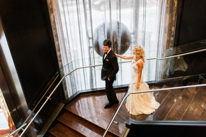 Romantic, ritz carlton, atlanta, wedding, city wedding, glamorous, Brita Photography030