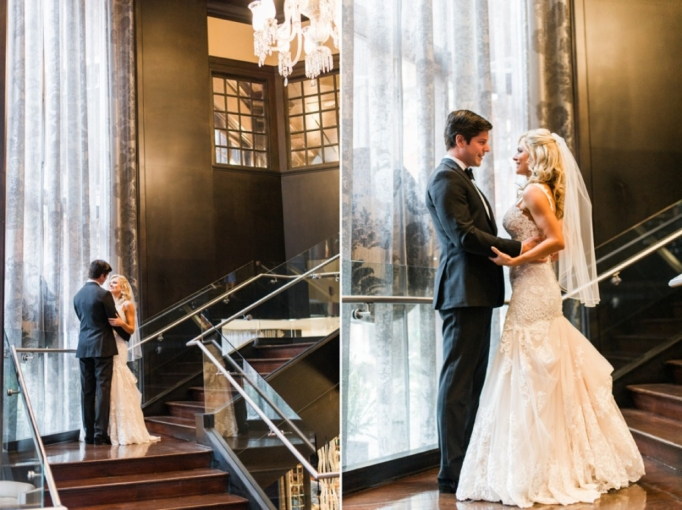 Romantic, ritz carlton, atlanta, wedding, city wedding, glamorous, Brita Photography032