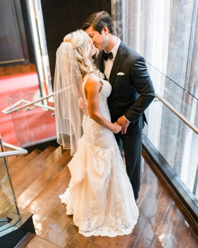 Romantic, ritz carlton, atlanta, wedding, city wedding, glamorous, Brita Photography033