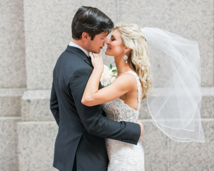 Romantic, ritz carlton, atlanta, wedding, city wedding, glamorous, Brita Photography035