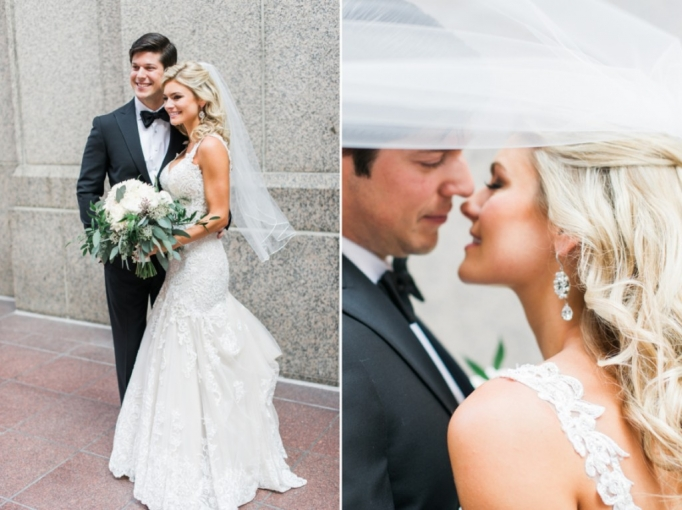Romantic, ritz carlton, atlanta, wedding, city wedding, glamorous, Brita Photography040