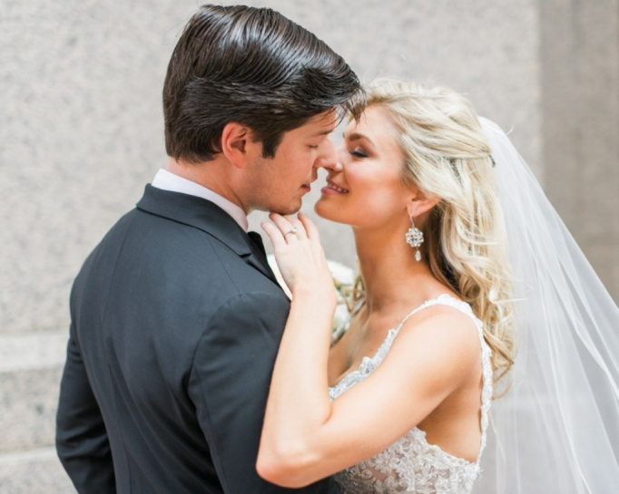 Romantic, ritz carlton, atlanta, wedding, city wedding, glamorous, Brita Photography042