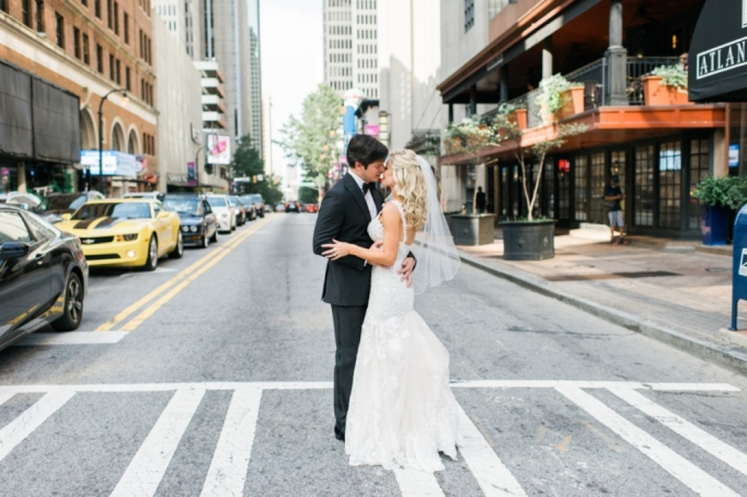 Romantic, ritz carlton, atlanta, wedding, city wedding, glamorous, Brita Photography044