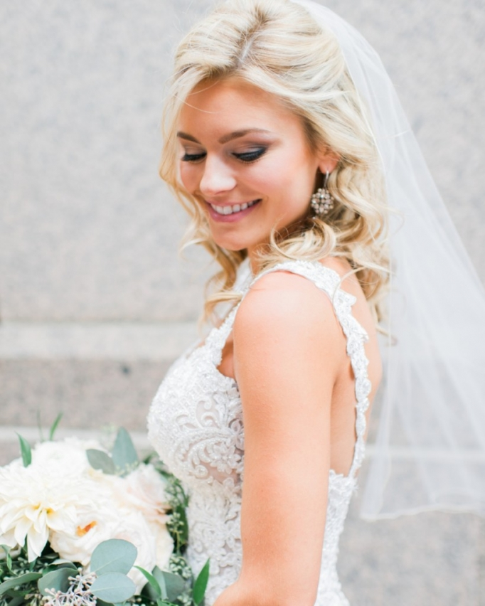 Romantic, ritz carlton, atlanta, wedding, city wedding, glamorous, Brita Photography046