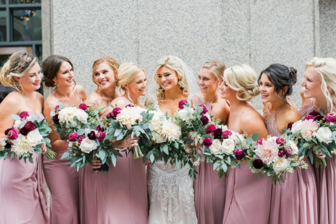 Romantic, ritz carlton, atlanta, wedding, city wedding, glamorous, Brita Photography047