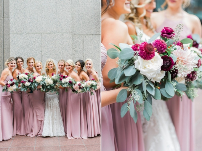 Romantic, ritz carlton, atlanta, wedding, city wedding, glamorous, Brita Photography048