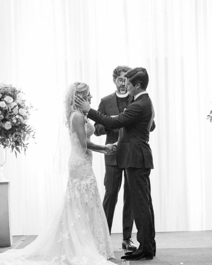 Romantic, ritz carlton, atlanta, wedding, city wedding, glamorous, Brita Photography067