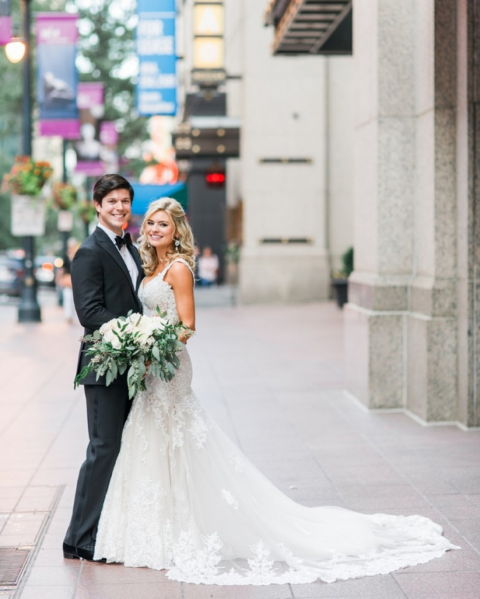 Romantic, ritz carlton, atlanta, wedding, city wedding, glamorous, Brita Photography076