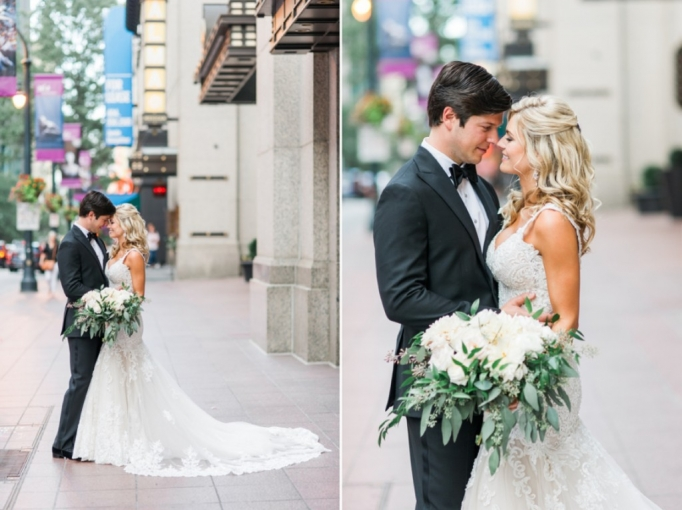 Romantic, ritz carlton, atlanta, wedding, city wedding, glamorous, Brita Photography077