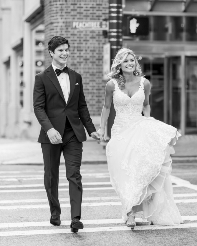 Romantic, ritz carlton, atlanta, wedding, city wedding, glamorous, Brita Photography080