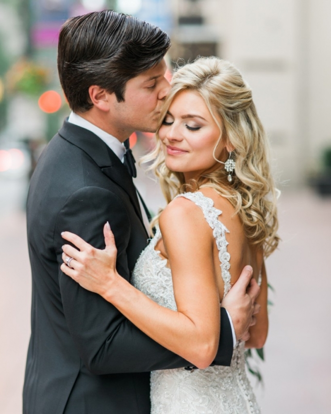 Romantic, ritz carlton, atlanta, wedding, city wedding, glamorous, Brita Photography081
