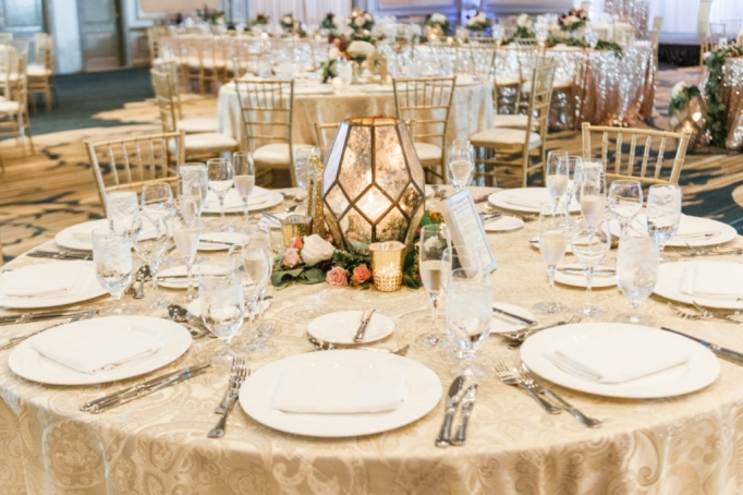 Romantic, ritz carlton, atlanta, wedding, city wedding, glamorous, Brita Photography083