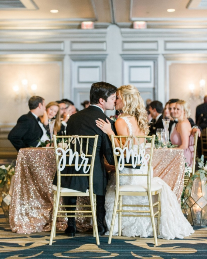 Romantic, ritz carlton, atlanta, wedding, city wedding, glamorous, Brita Photography085