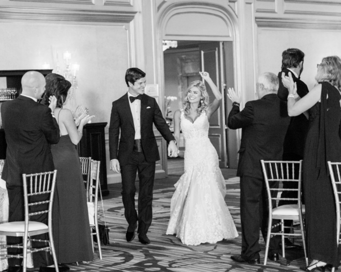 Romantic, ritz carlton, atlanta, wedding, city wedding, glamorous, Brita Photography086