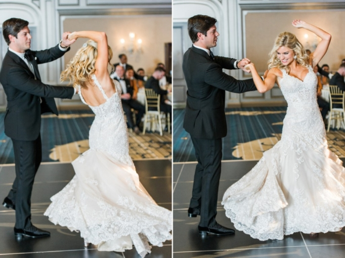 Romantic, ritz carlton, atlanta, wedding, city wedding, glamorous, Brita Photography090