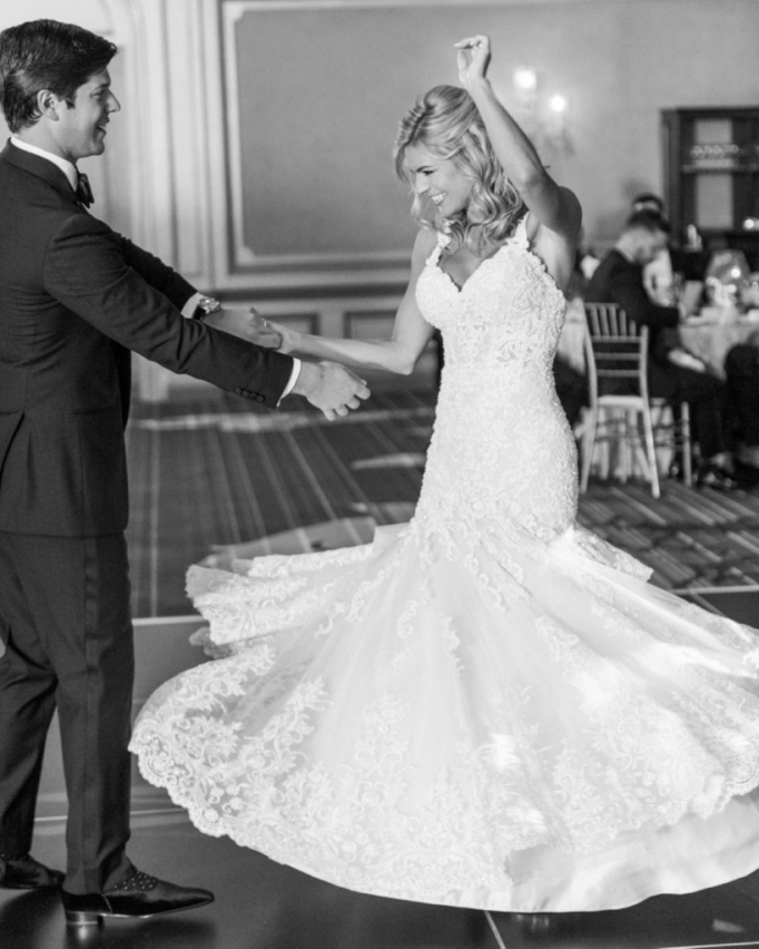 Romantic, ritz carlton, atlanta, wedding, city wedding, glamorous, Brita Photography091