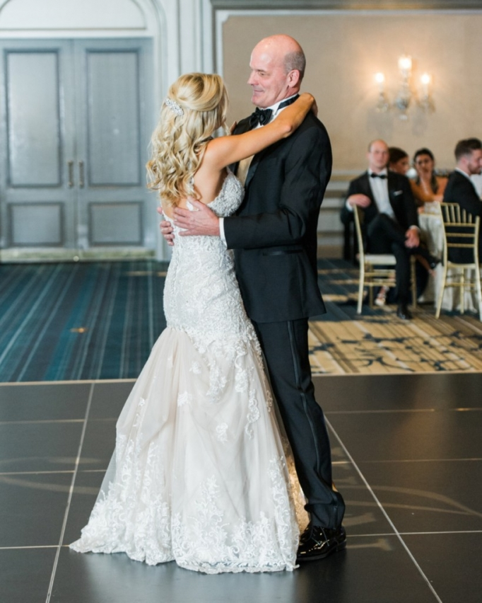 Romantic, ritz carlton, atlanta, wedding, city wedding, glamorous, Brita Photography092