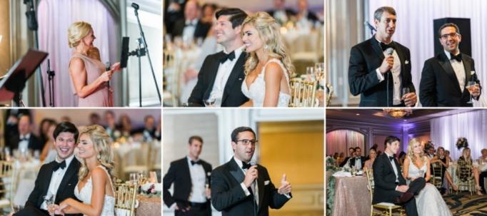 Romantic, ritz carlton, atlanta, wedding, city wedding, glamorous, Brita Photography096