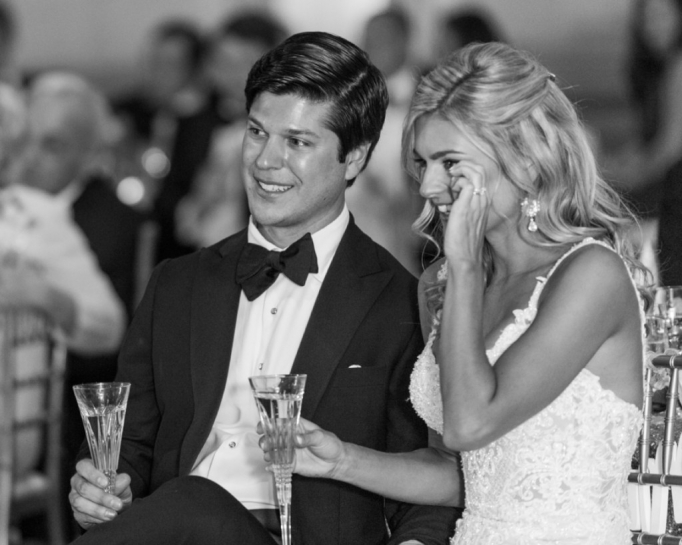 Romantic, ritz carlton, atlanta, wedding, city wedding, glamorous, Brita Photography097