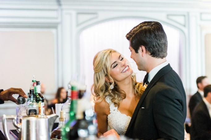 Romantic, ritz carlton, atlanta, wedding, city wedding, glamorous, Brita Photography099